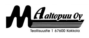 Aaltopuu logo2