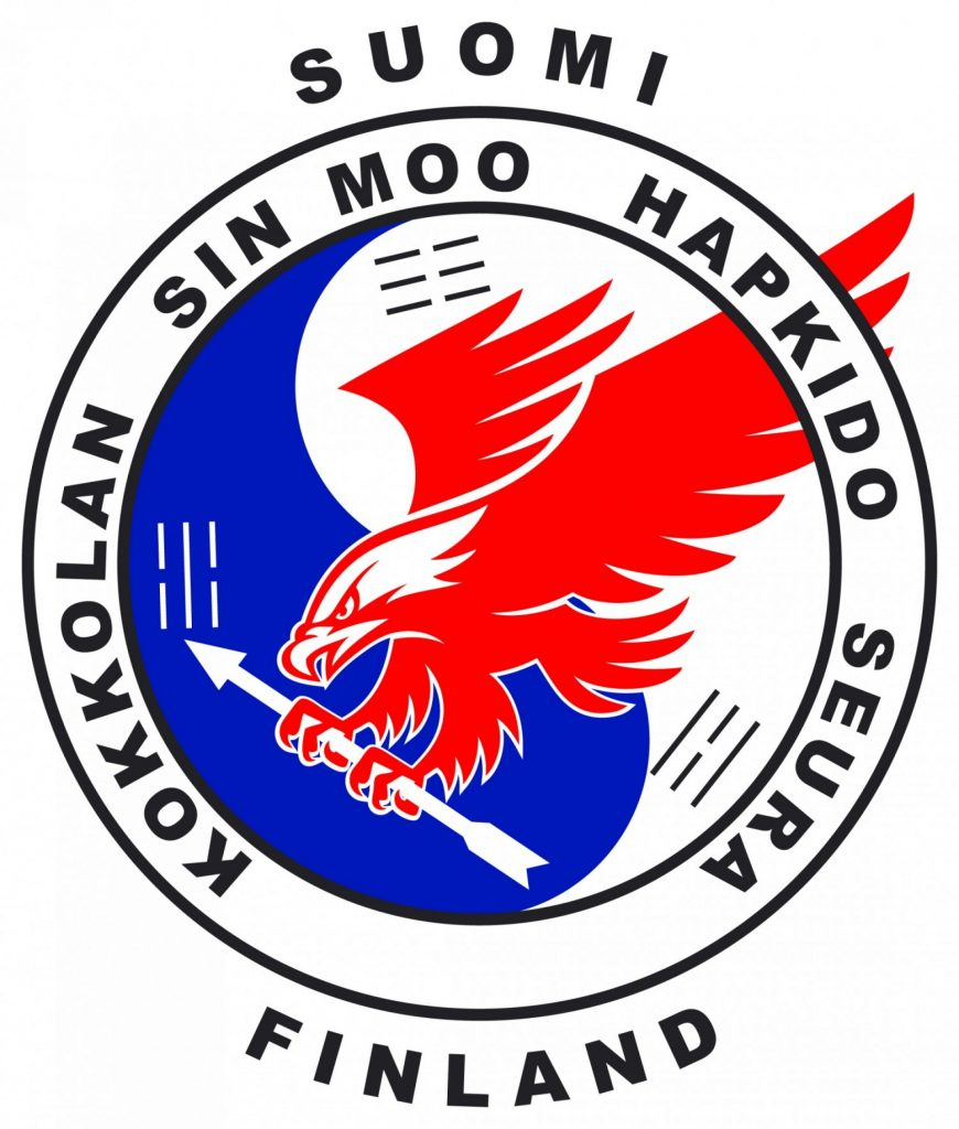 cropped-cropped-Sin-Moo-Hapkido-LOGO-VÄRI1.jpg